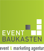 Eventbaukasten - Event & Marketing Agentur